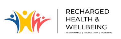 Recharged Health and Wellbeing