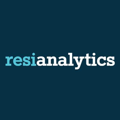 EveryAnalytics T/A ResiAnalytics