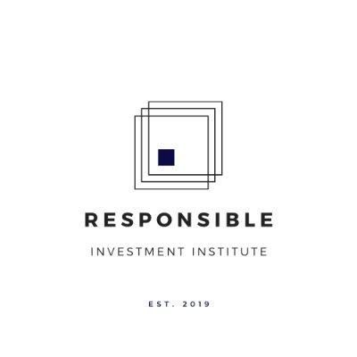 Responsible Investment Institute