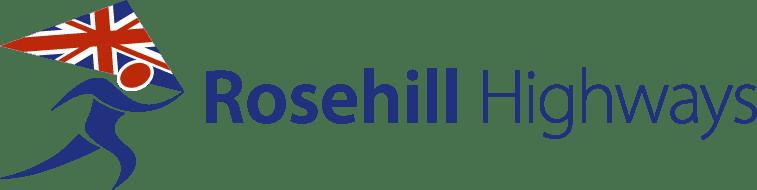 Rosehill Highways (Rosehill Polymers)