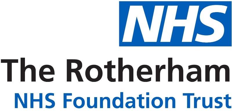 Rotherham Foundation Trust