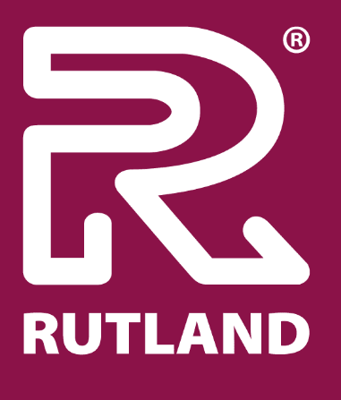 Rutland UK