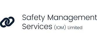 Safety Management Services (IoM)