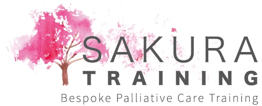 Sakura Training