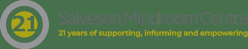 Salvesen Mindroom Centre