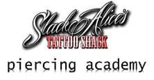 Slack Alice's Piercing Academy (SAPA)