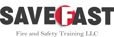 Save Fast Fire and Safety Training