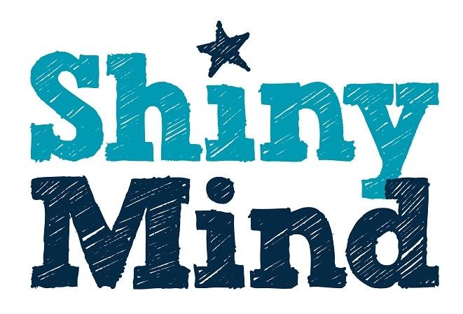 ShinyMind