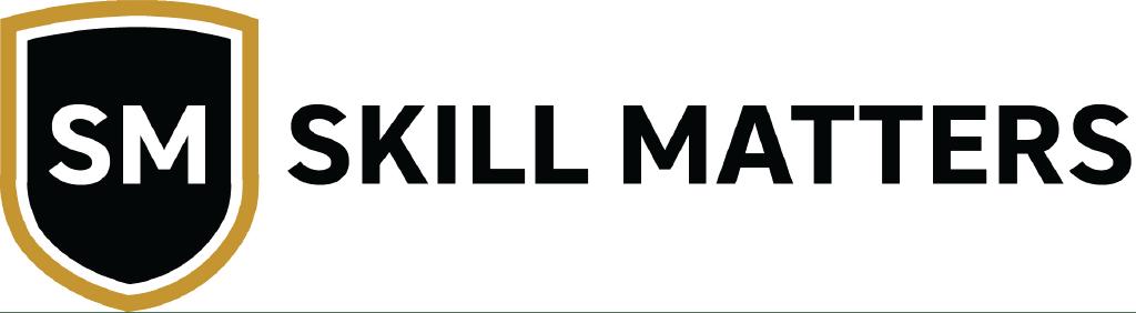 Skill Matters
