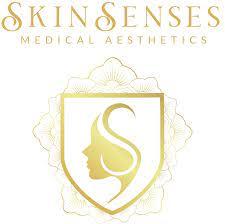 Skin Senses Medical Aesthetics