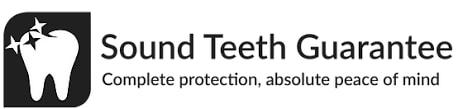 The Sound Teeth Guarantee Company