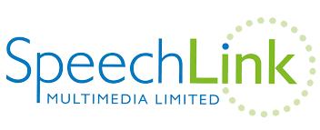 Speech Link Multimedia