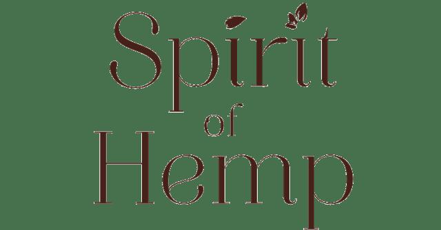 Spirit of Hemp