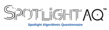 Spotlight - AQ