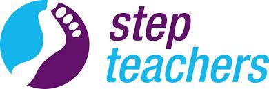 Step Teachers