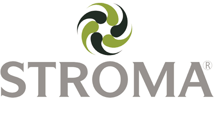 Stroma Group