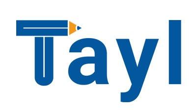 Azilo Technologies t/a Tayl
