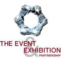 The Event and Exhibition Partnership