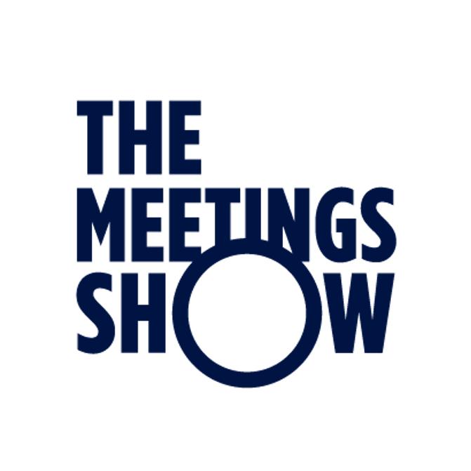 The Meetings Show (Northstar Travel Media)