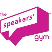 The Speakers' Gym