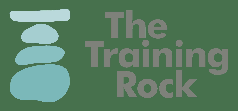 The Training Rock