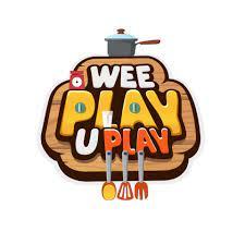Wee Play U Play
