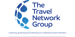The Travel Network Group