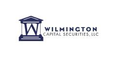 Wilmington Capital Securities