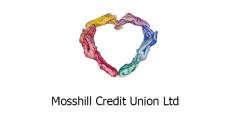 Mosshill Credit Union
