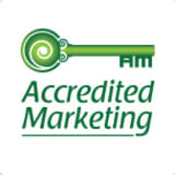 Accredited Marketing Ltd