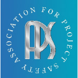 APS-The Association for Project Safety