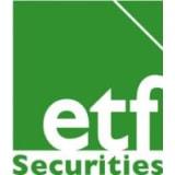 Wisdom Tree UK - formerly ETF Securities
