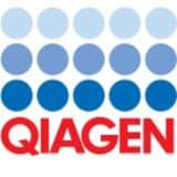 QIAGEN Ltd