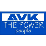 AVK | SEG ( UK) LTD