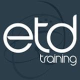 ETD Training