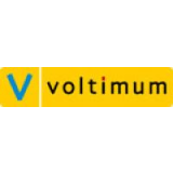 Voltimum UK & Ireland Ltd