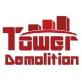 Tower Demolition Ltd