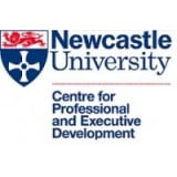Newcastle University Centre for Professional & Executive Development