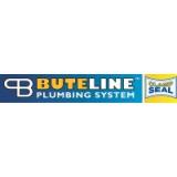 Buteline Plumbing System