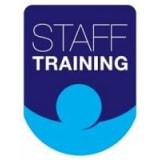 Staff Training Institute of Professional Development