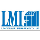 Leadership Management UK Ltd