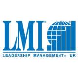 Leadership Management UK Ltd
