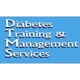 Diabetes Training & Management Services Ltd