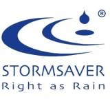 Stormsaver Limited