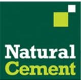 Natural Cement Distribution Ltd