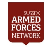 Armed Forces Networks: Sussex and Kent & Medway