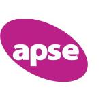 APSE - Association for Public Service Excellance