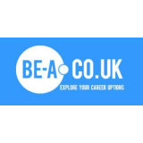 Be-a Education Ltd T/A New Skills Academy
