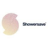 Showersave