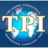 Training Professionals International Firm